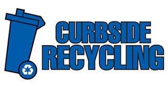 Curbside Recycling